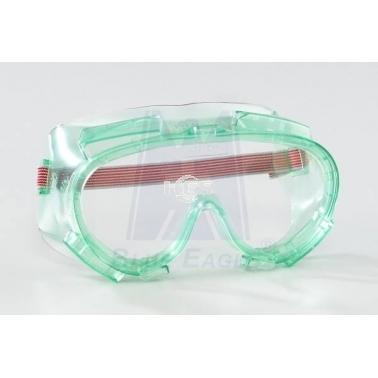 防护眼罩护目镜 SG154