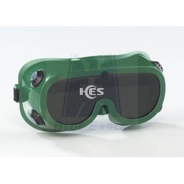气焊护目镜 NP1065