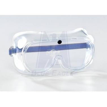 防护眼罩护目镜 NP105