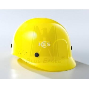 轻便型安全防护帽 BP65YE