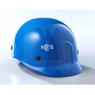 轻便型安全防护帽 BP65BL