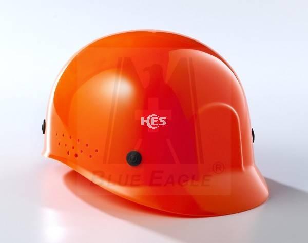 轻便型安全防护帽 BP65OR