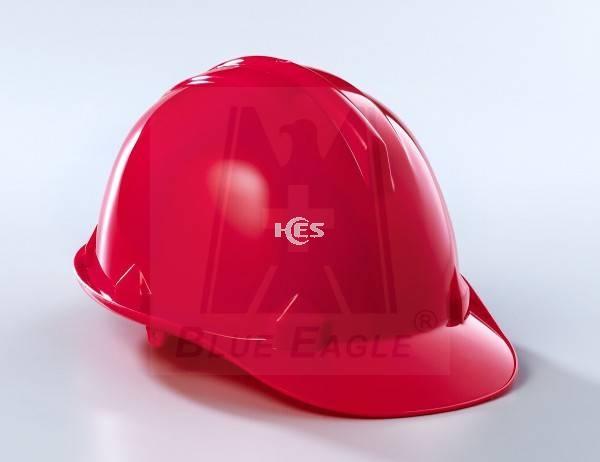 绝缘PE安全帽HC31RD