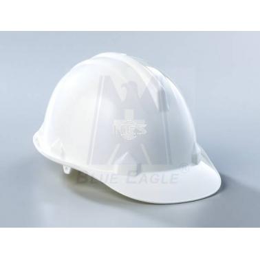 绝缘PE安全帽HC31WH