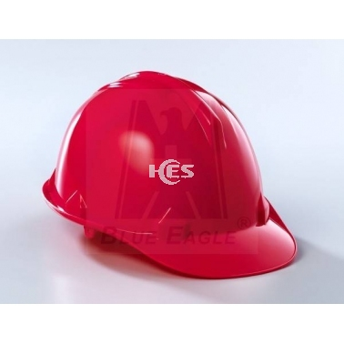 绝缘ABS安全帽HC36RD