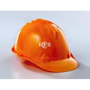 绝缘ABS安全帽HC36OR