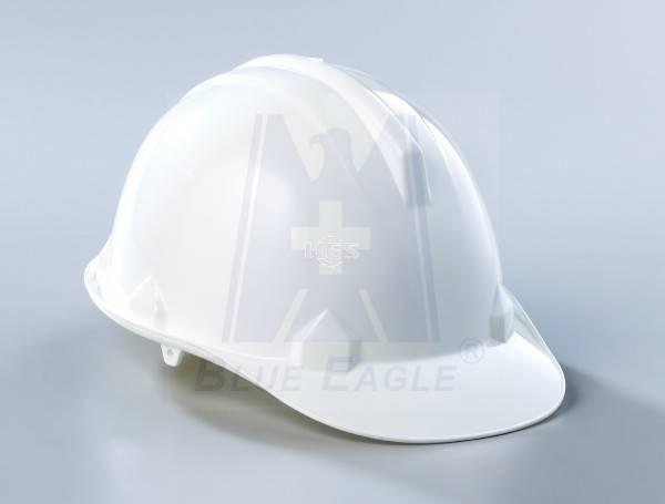绝缘ABS安全帽HC36WH
