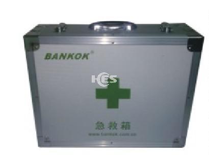 手提式综合急救箱 BGA-20