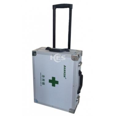 内科综合急救箱 BGA-16