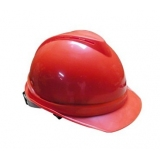 V-Gard500 PE豪华型安全帽10108849