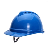 V-Gard500 PE豪华型安全帽10108850