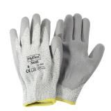 HyFlex Dyneema防割涂层手套11-630