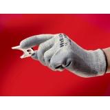 HyFlex Dyneema防割涂层手套11-638