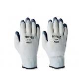 HyFlex Foam  通用型涂层手套11-800