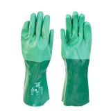 Scorpio氯丁橡胶防化手套8-354