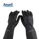 Neotop 氯丁橡胶防化手套29-500