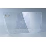 安全面屏FC28N(与B1/B4系列头盔搭配使用)