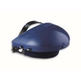 标准型安全面罩头盔 B1BL(与FC系列面屏搭配使用)