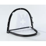 帽弓 A2P (与FC系列面屏装于安全帽使用)