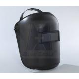 头戴式电焊面罩635P