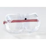 防护眼罩护目镜 NP102
