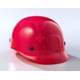 轻便型安全防护帽 BP65RD