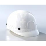 轻便型安全防护帽 BP65WH