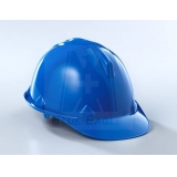 绝缘PE安全帽HC31BL