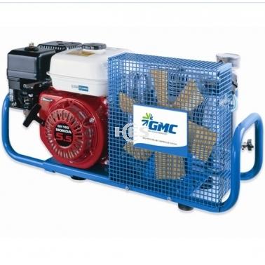 MCH6/SH STANDARD呼吸空气充气泵
