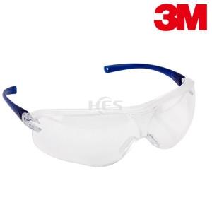 中国款流线型防护眼镜10434