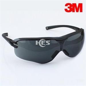 中国款流线型防护眼镜10435