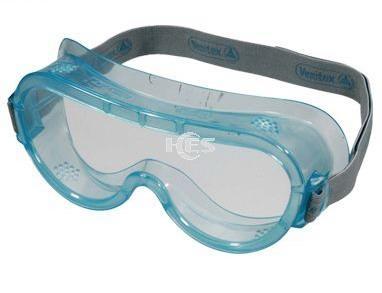 化学防护眼罩101102