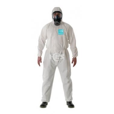 2000 标准型防护服