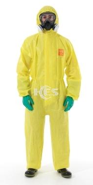 3000 化学防护服