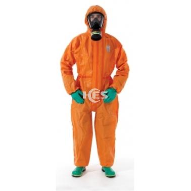 5000 化学防护服
