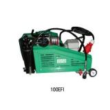 高压呼吸空气气瓶充气泵100EFI