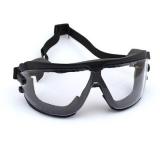 防尘护目镜16618