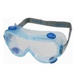 化学防护眼罩101103