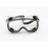 化学防护眼罩101124