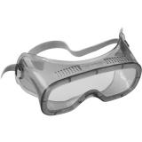 化学防护眼罩101125