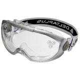 运动型PC全景防护眼罩101130
