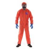 1500 标准型防护服