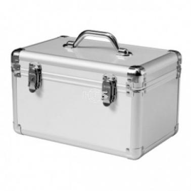 个体辐射防护装备箱(核与放射处置类)-卫生应急队伍装备