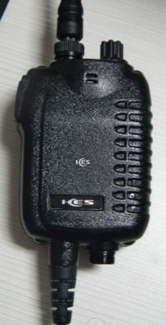 HES无线通讯系统/无线骨传导通讯系统