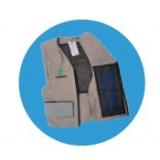 COOL VEST 涤纶棉面料降温背心00060(含降温剂)