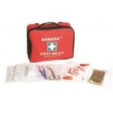 医用急救箱--环境应急标准化能力建设