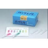 WAK系列水质简易分析试剂/盒