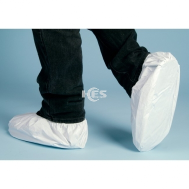 MicroMAX NS麦克斯系列 靴套 AMN904