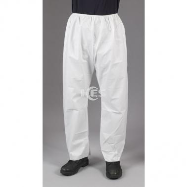 MicroMAX NS麦克斯系列 裤子 AMN301