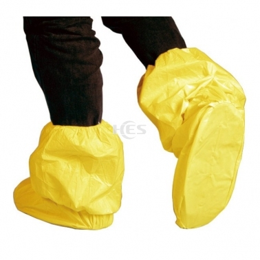 ChemMAX1系列凯麦斯1 靴套 C1T-A905